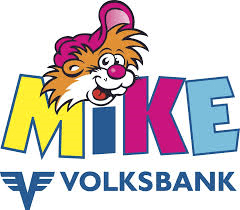 Mike_Volksbank