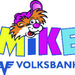 Mike_Volksbank_2